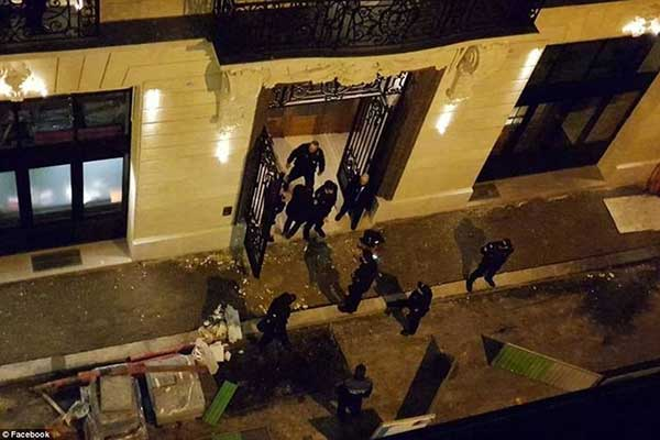 47fd290600000578-5255877-masked attackers raided the ritz carlton hotel in paris at 6 30p-a-26 1515615501899 iefimerida
