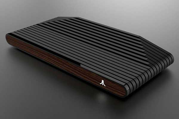 atari-box4 iefimerida
