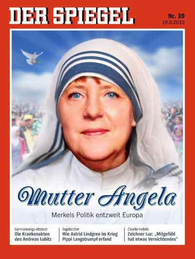 185304g-spiegel-mutter-angela